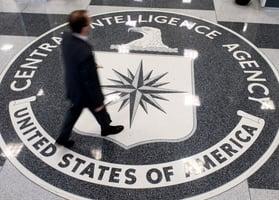 維基解密再洩密 中情局:置美國人於險境