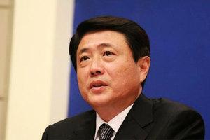 吳官正前秘書劉偉平接連被削職