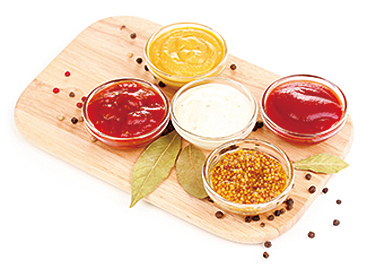 【達人上課】美味果醬來入菜