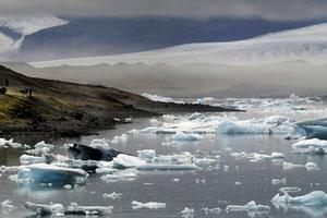 全球暖化 2050年恐威脅十億人