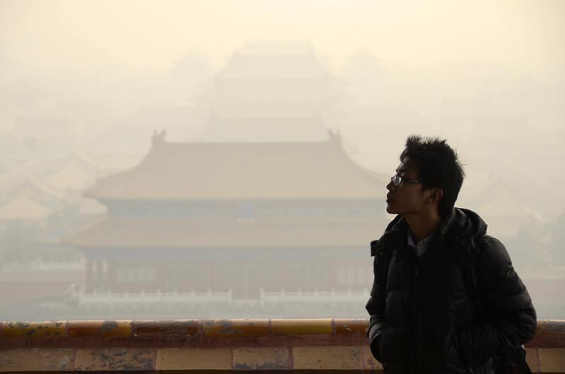 為甚麼中國「剩男」找不到妻子?