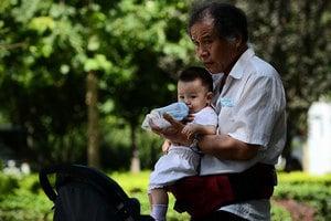 政協委員稱「中國人口數據假得太離譜」