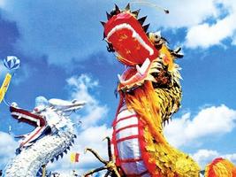 【中華文化100個為甚麼】為甚麼說「二月二,龍抬頭」