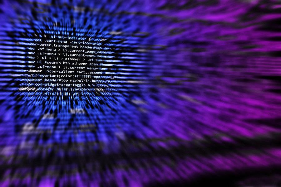 英情報單位警告各政黨 小心俄國黑客