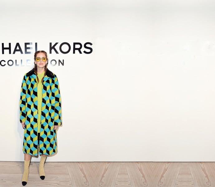 年賺800萬美金 這位時尚博客是如何成功的?