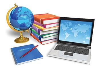 【小貼士】 理性選擇非本地高等及專業教育課程