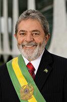 前巴西總統魯拉出庭 否認涉貪瀆案