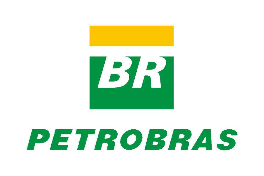 巴西貪瀆案 總檢長新調查名單牽連廣