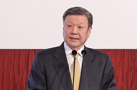 中國聯通純利跌94.1% 不派息