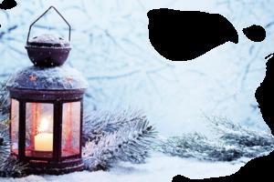 聖誕節燈飾 安全小貼士