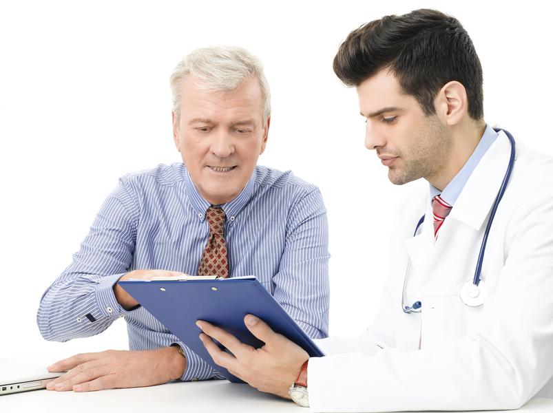 胃癌東方人較多  你是高危人群?