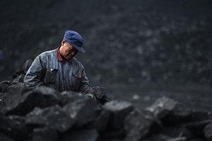 「經濟數據造假」除了遼寧還有哪些省?