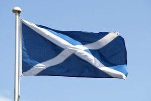 蘇格蘭民族黨:爭取兩年內再次獨立公投