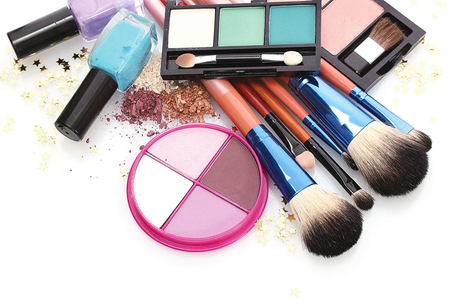 化妝品真的「無防腐劑」嗎?
