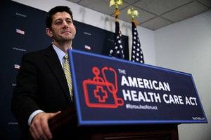 美共和黨人起訴奧巴馬健保補貼 助攻新法案