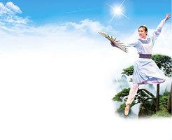 神韻歐洲巡演首站告捷  時尚之都米蘭3場連爆滿