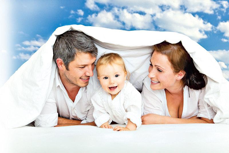 孩子的早期教育很重要,可能會影響他們的一生。圖/Fotolia