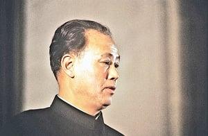 趙紫陽:江強阻胡錦濤成核心