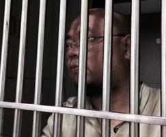 央視電視認罪造假 吳淦籲主持人出庭作證
