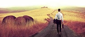 【智慧人生】原諒是人生最大的福氣