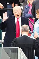 高院勝訴跌不停 特朗普能反轉嗎