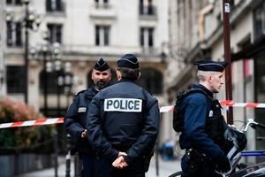 法警察槍殺華人引熱議 華裔:讓司法公正處理