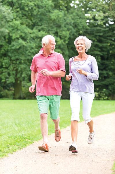 糖尿病運動不用怕4個策略穩定血糖