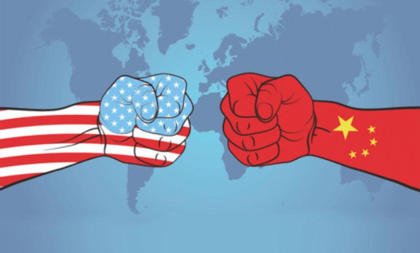 中美貿易戰能否徹底避免