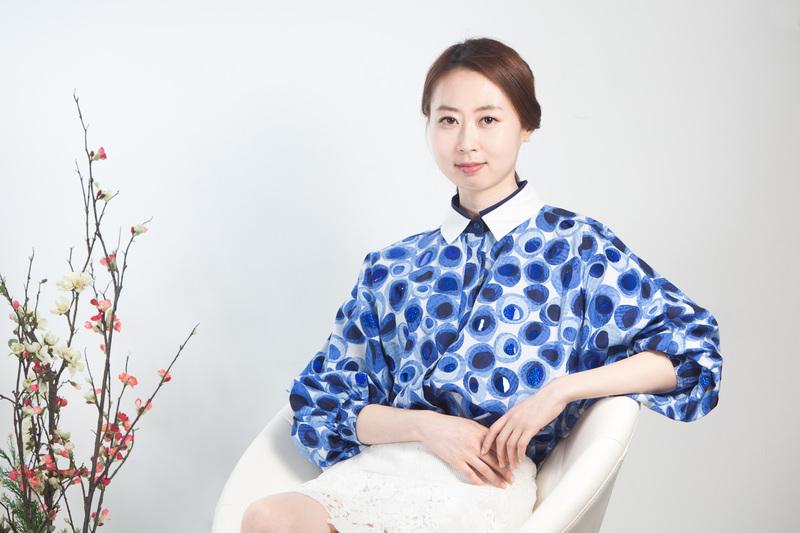 韓國電影 新年新片
