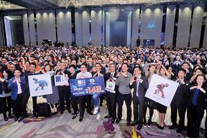 香港寬頻聯手TVB推「myTV SUPER」