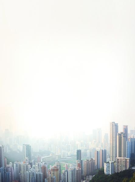 PM2.5不只影響呼吸 皮膚也遭殃
