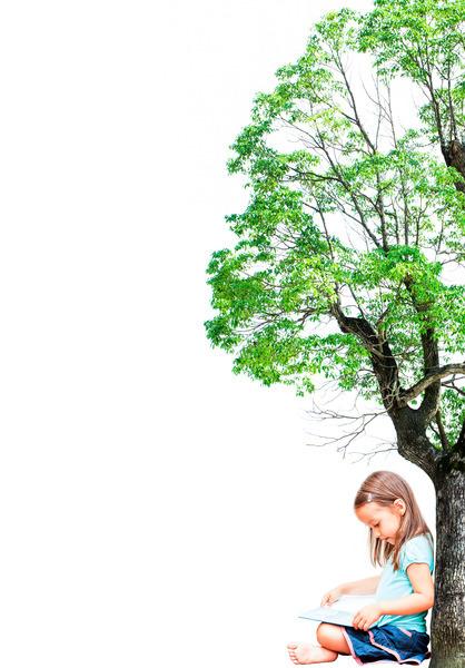 布魯克林有棵樹(1)