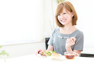 低糖.低脂.低卡 怎麼減肥最有用?