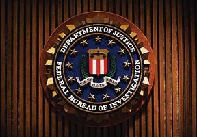 接受中共間諜賄賂 美國女官員遭FBI逮捕