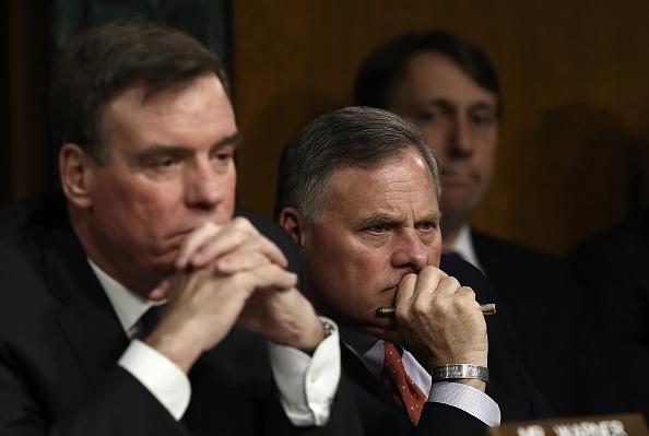 俄干預美大選?參院聽證 專家稱從未停過