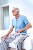 萎縮性胃炎未治療將提高罹患胃癌風險