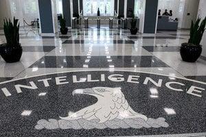 前中情局官員披露中美間諜戰內幕