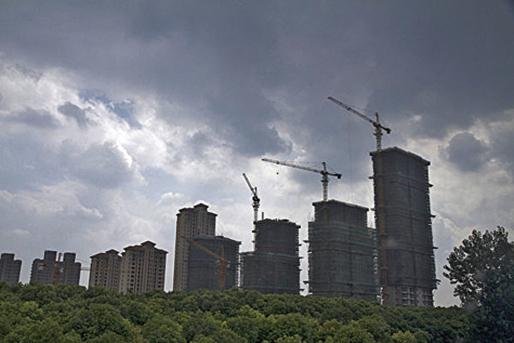 陸多地樓市調控提高「購房稅」
