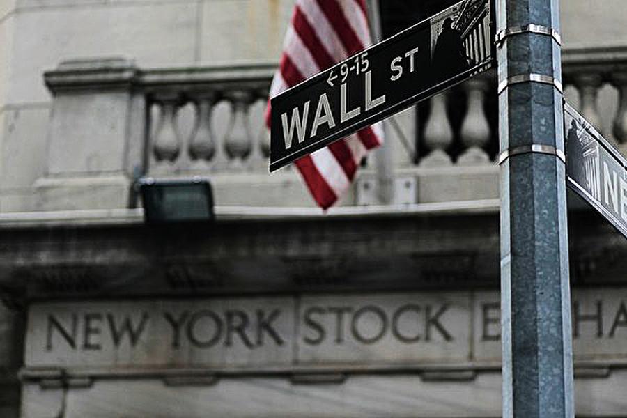大陸公司海外融資暴增