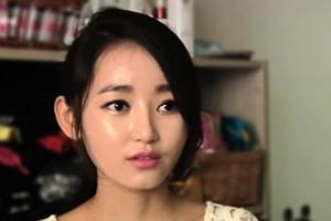 北韓脫北美女來港演講 談金正男之死