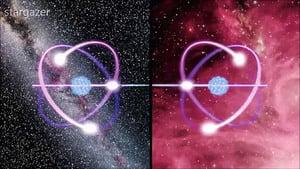 科學家「觀看」量子糾纏 突破時空限制
