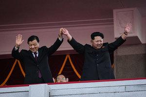 【網聞】金家最恨誰?北韓特工講述金家內幕