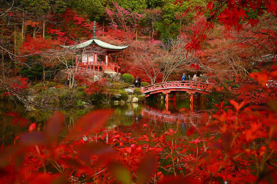 大唐文明 垂範日本