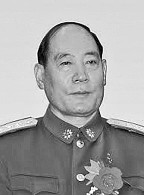 【北京觀察】陸媒熱報天價保釋金案 李繼耐被鎖定