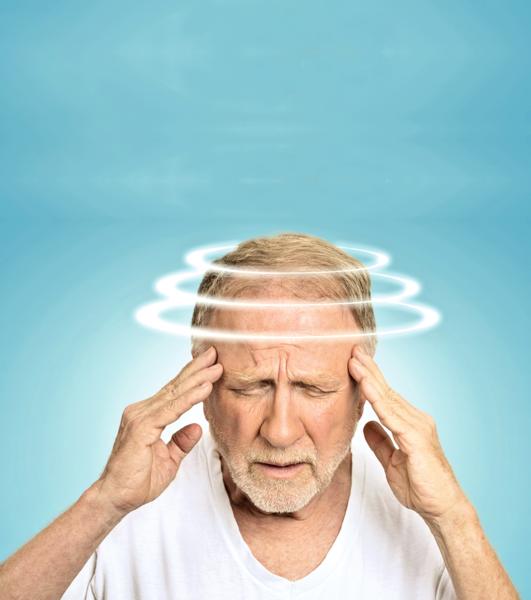 擊退自律神經失調  古中醫的療法妙方