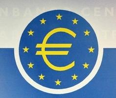 歐洲央行料再下寬鬆猛藥