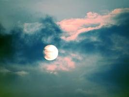 復活節 聖者出自東方的預言