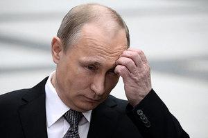 俄媒:俄已四面楚歌 又被北京「踏上一腳」
