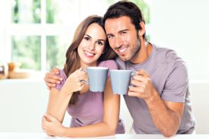 謹守原則 才能健康喝咖啡