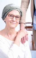 長期缺乏維生素B2罹癌症風險較高